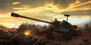 Продам аккаунт. Продажа аккаунтов World of Tanks.