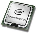 Купить процессор Pentium Dual-Core E6500