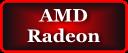 Скачать драйвер для видеокарты Radeon