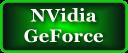 Драйвер для видеокарты NVidia GeForce скачать бесплатно