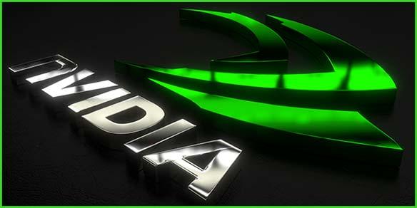NVidia GeForce программа для оптимизации игр.