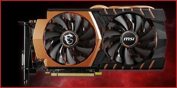 Тесты видеокарт ATI Radeon HD 5870 обзор характеристик.